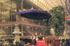 3aCrystal_Palace_-_Queen_Victoria_opens_the_Great_Exhibition.jpg