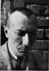 Hans Arp. 1925  Photo. From De Stijl, vol. 7, (January 1926)..JPG
