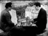 11Photo Man Ray - Man Ray and  Marcel Duchamp playing chess.jpg