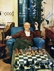 18duchamp_chess_set.jpg
