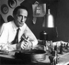 19Chess Player Marcel Duchamp 1950.jpg