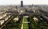 01.Towards_Montparnasse_from_the_Eiffel_Tower.jpg