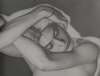 man-ray-sleeping-woman-1929.jpg